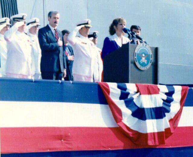 1992_National-Anthem