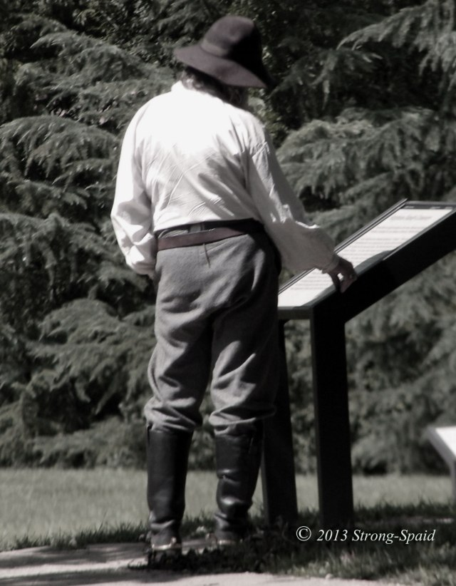 Civil-War-Soldier