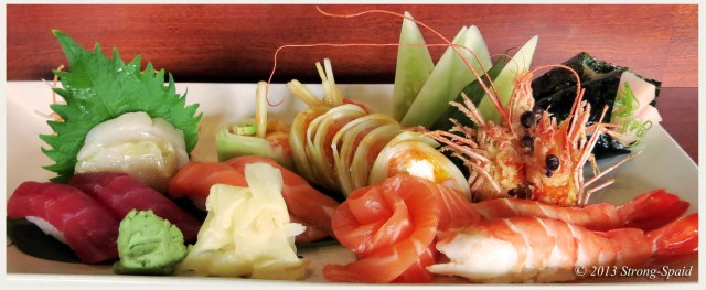 Shriimp-Sushi-and-Sashimi