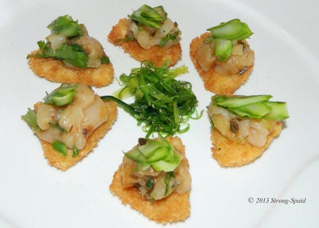 Umi-Fish