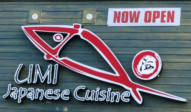 Umi-New-Restaurant.jpg