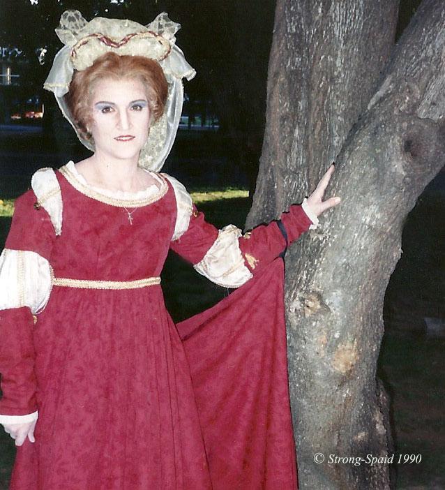Mary_Opera-Otello