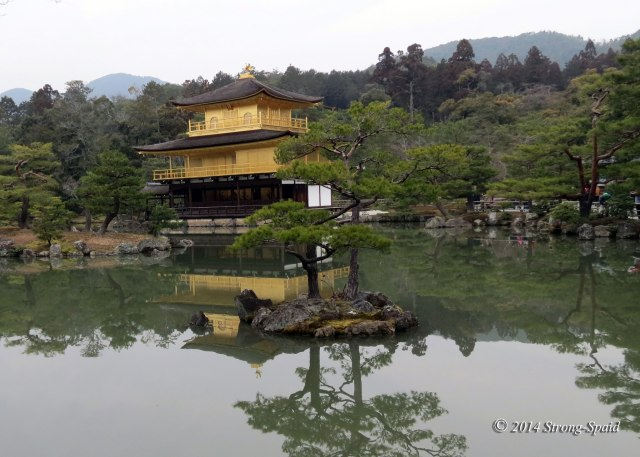 Golden-Pavilion-Temple