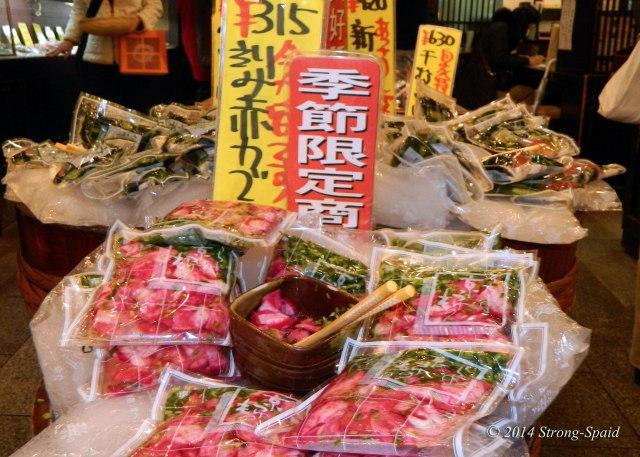 Japan-Food_1