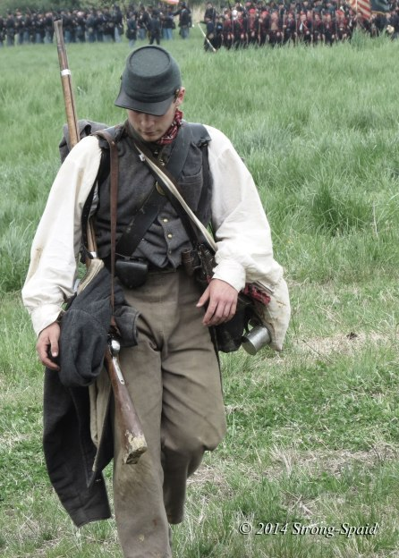 Civil-War-Reenactment_10