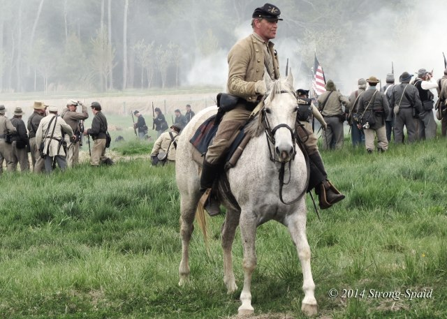 Civil-War-Reenactment_17