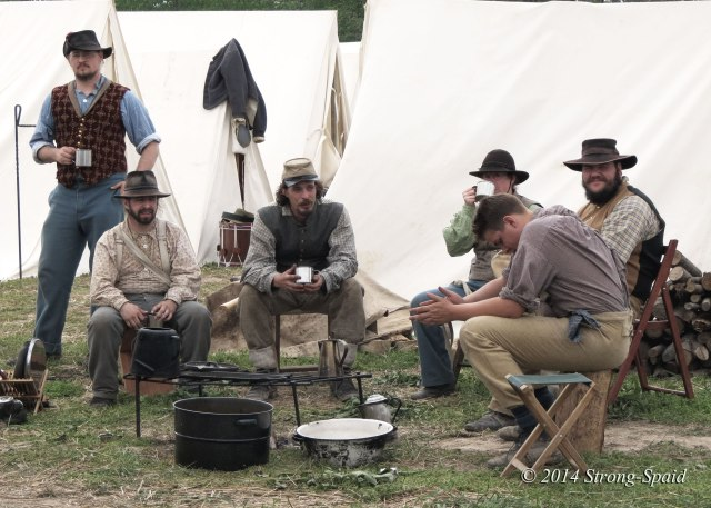 Civil-War-Reenactment_20