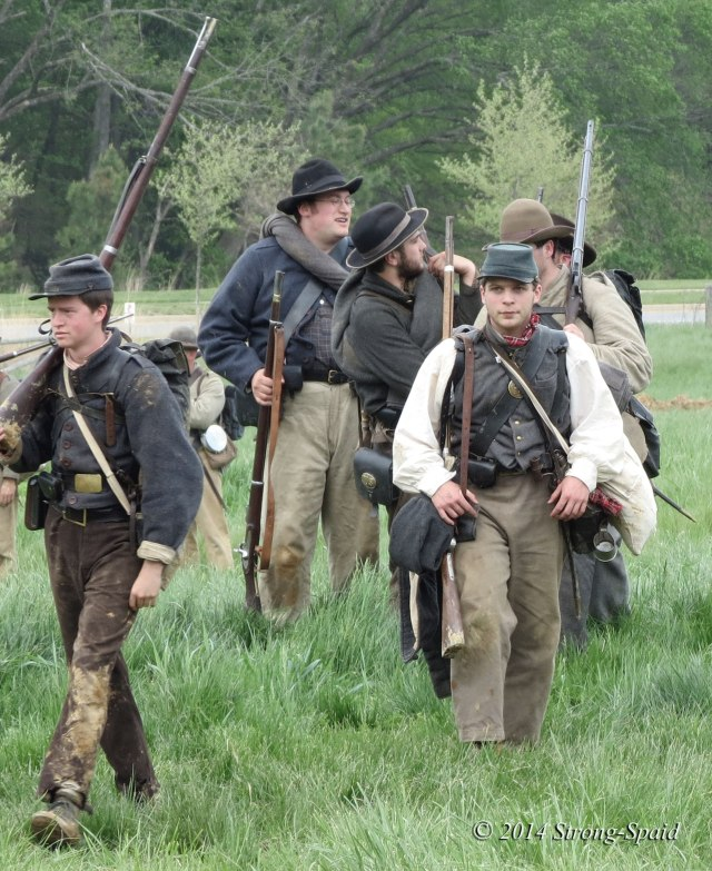 Civil-War-Reenactment_22