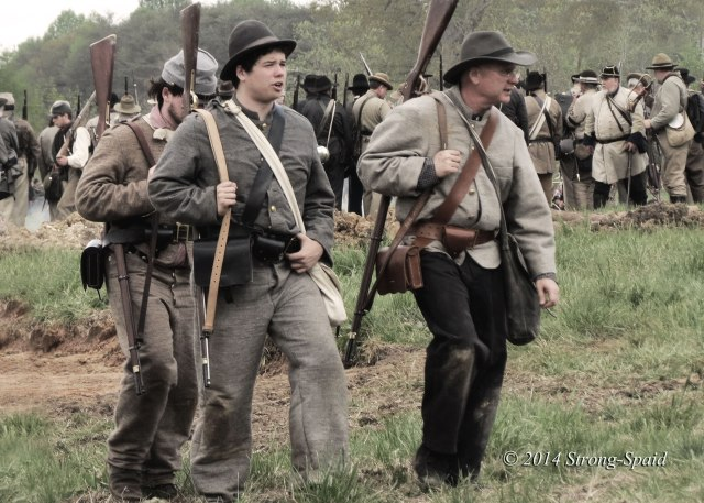 Civil-War-Reenactment_23