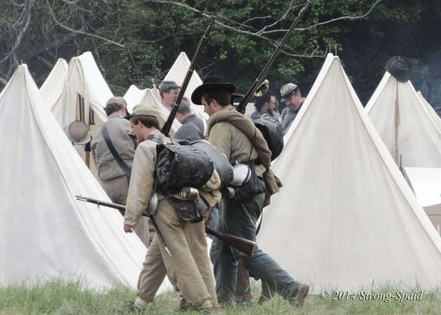 Civil-War-Reenactment_25