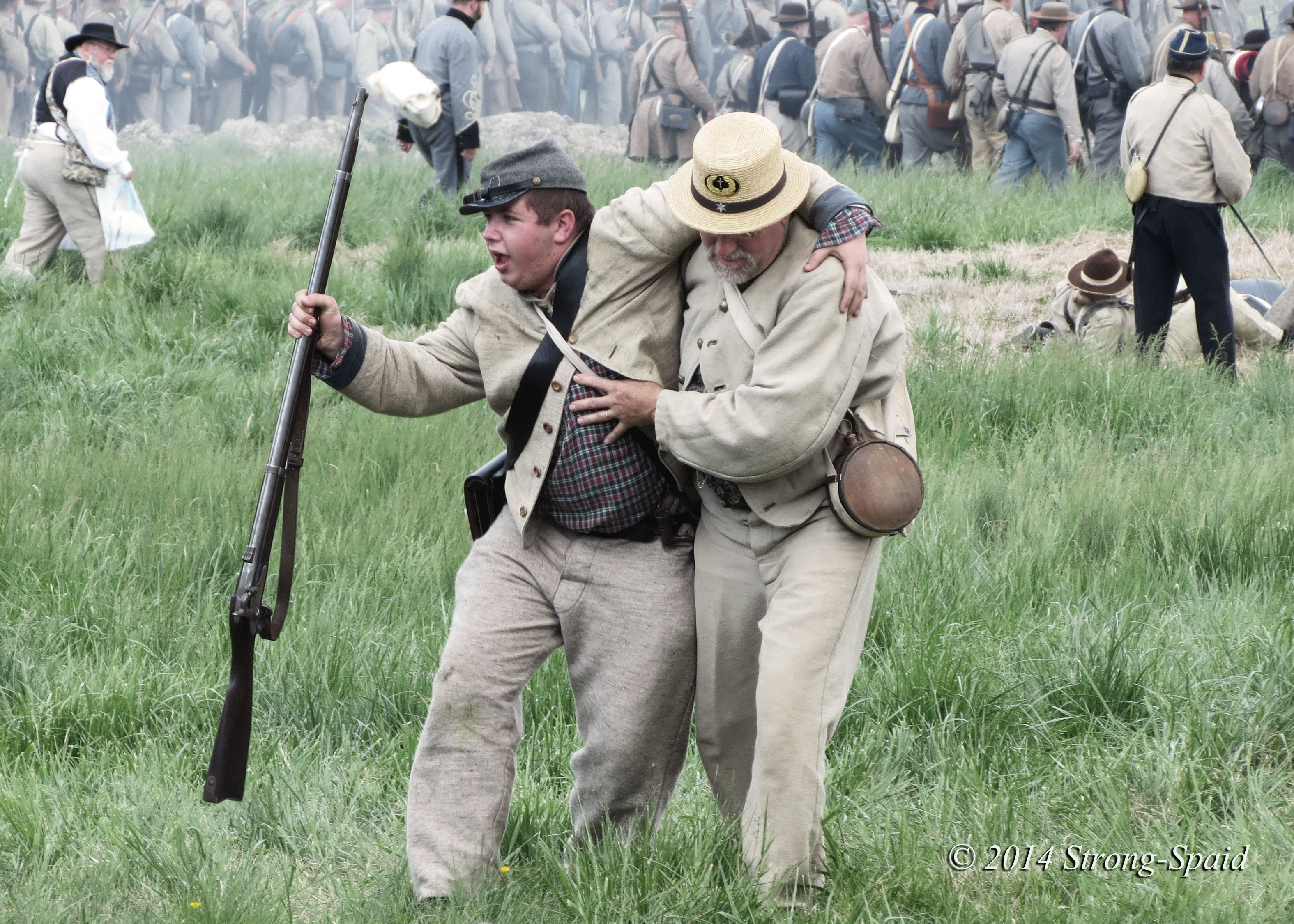 civil-war-reenactment_26.jpg (3150×2250)