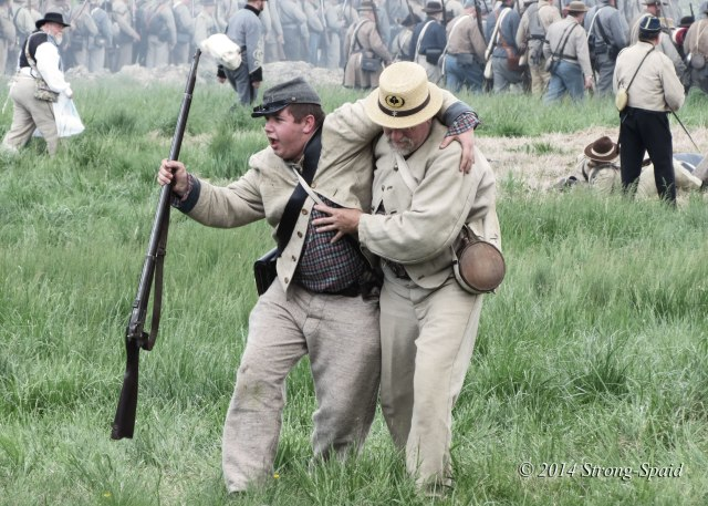 Civil-War-Reenactment_2