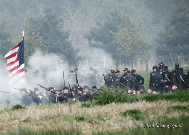 Civil-War-Reenactment_27