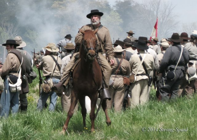 Civil-War-Reenactment_29