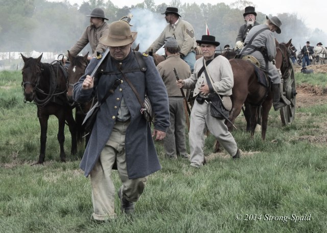 Civil-War-Reenactment_32