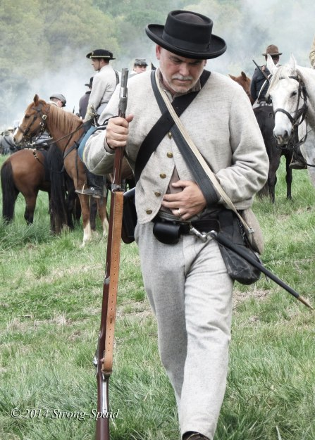 Civil-War-Reenactment_35