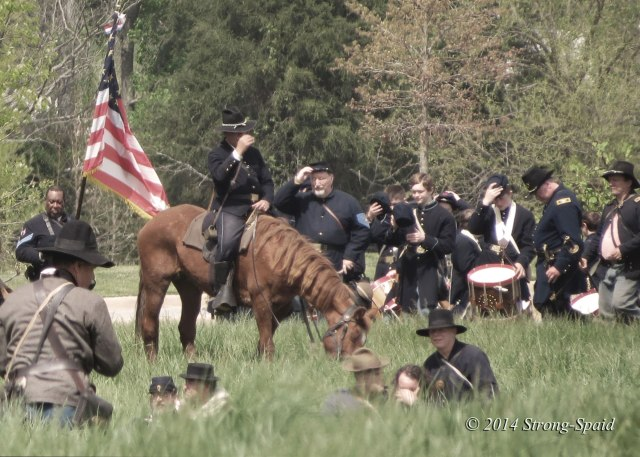 Civil-War-Reenactment_38