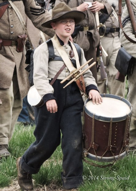 Civil-War-Reenactment_48