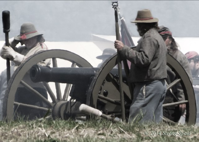 Civil-War-Reenactment_49