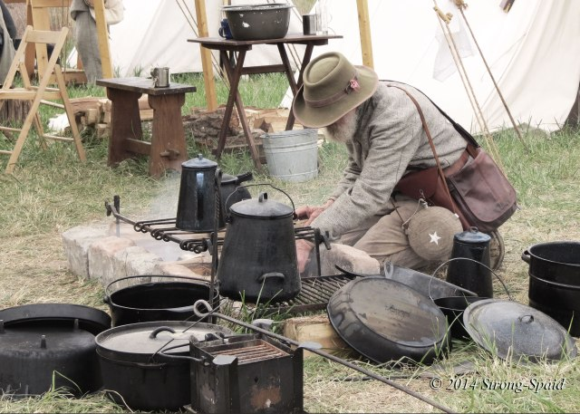 Civil-War-Reenactment_5