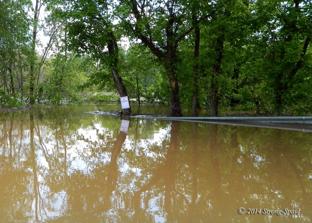 Rappahannock-Flood_3
