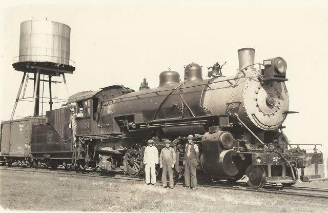 Train-CBandQ