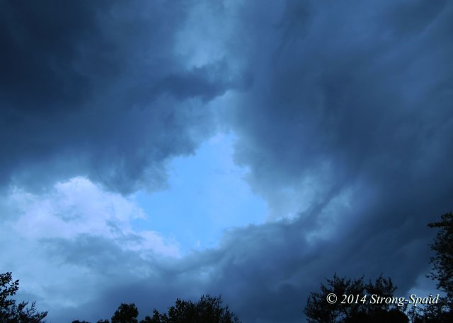 Dueling-Clouds_2