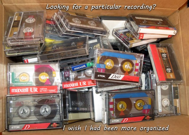 musical-disorganization