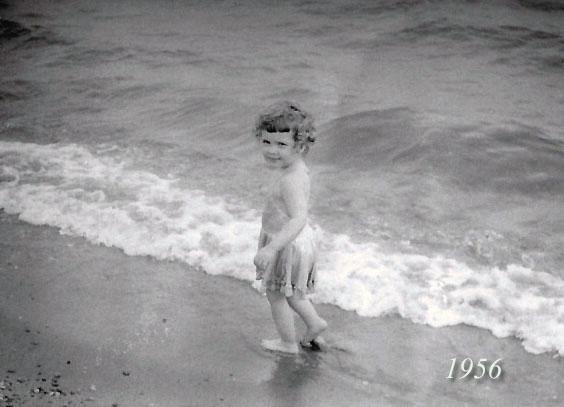 Mary_1956