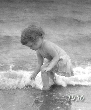 Mary_Beach-1956