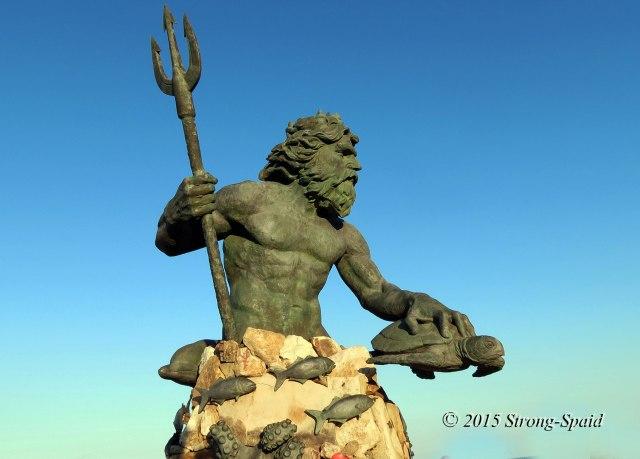 Neptune-Virginia-Beach