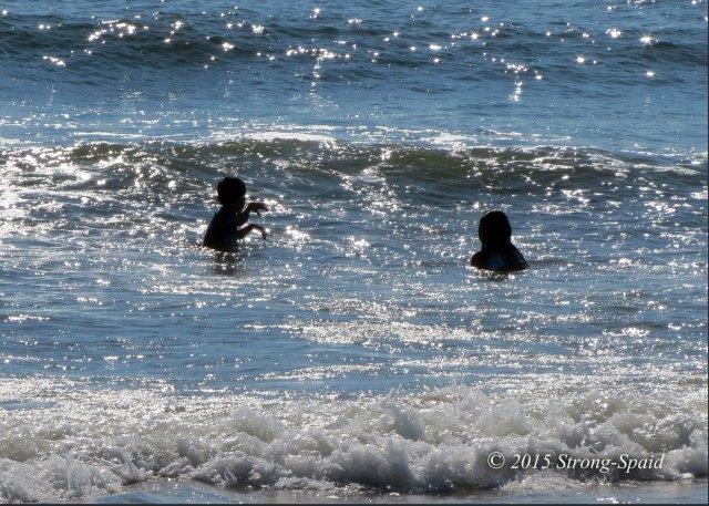 VA-Beach_2