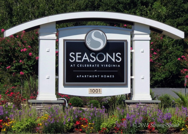 Seasons-at-Celebrate-Virginia