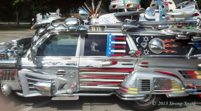 Creative-Car_3