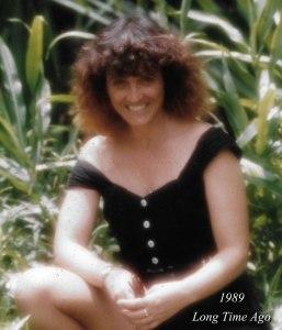 Back-in-1989
