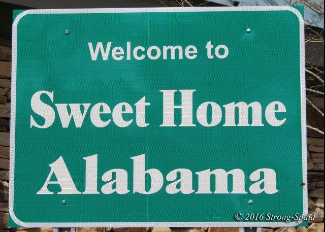 Sweet-Home-Alabama