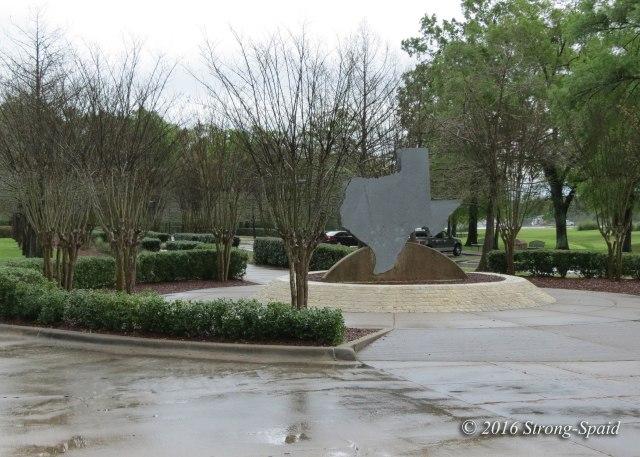 Texas-Welcome-Center
