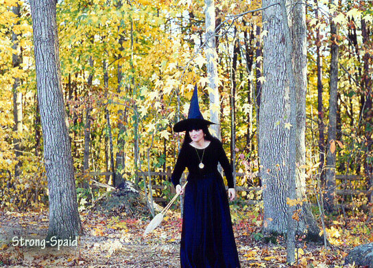 witch-in-autumn-light_2